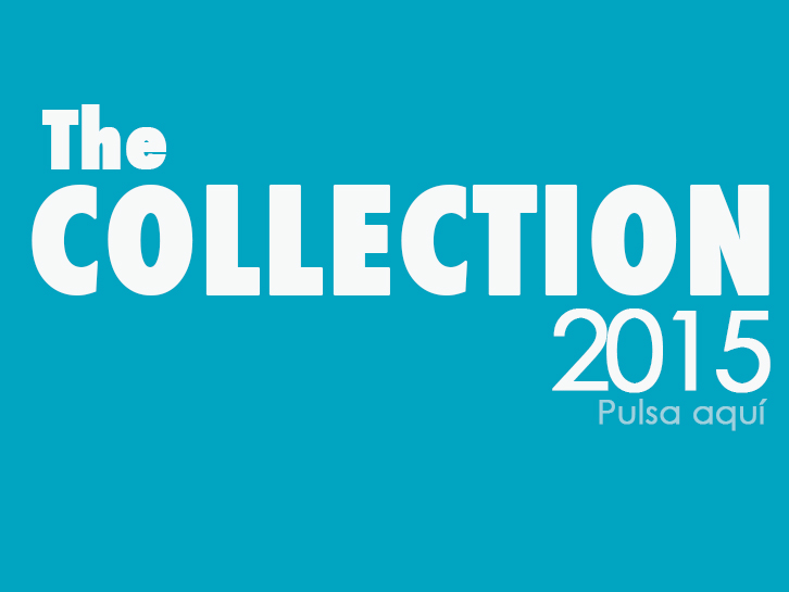 The Colletions